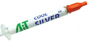COOL-SILVER™ grease