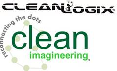 Cleanlogix Value Added Reseller for C02 Spray Cleaning Systems
