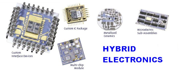 hybrid electronics manufacturing and fabrication equipment from epak rh epakelectronics com