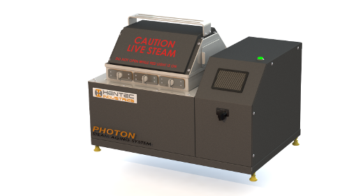 RPS Photon Steam Ager