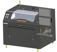 RPS Vector 300 Selective Soldering System