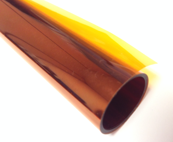 Uv Filter Material Sheets And Rolls